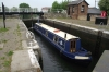 Boats wanted 33ft to 60ft 1990 upwards CASH PAID or BROKERAGE (fee 4%) <br />
