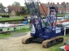 50 Tonne Crane Hire from £200